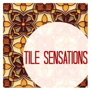tile sensations knoxville tn us