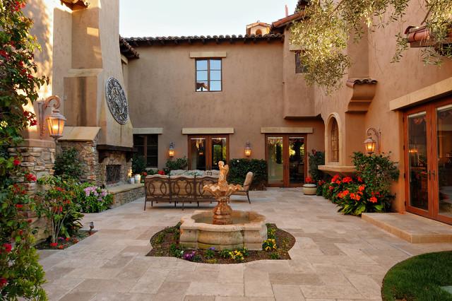 3. Rancho Retreat