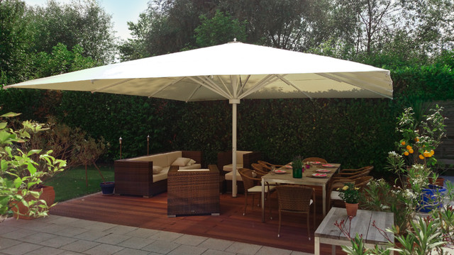 giant patio umbrella big ben