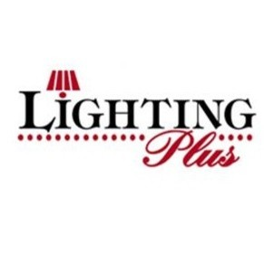 lighting plus columbus ms us 35405