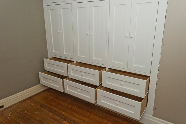 Built In Bedroom Cabinets Closets Bedroom Inspirations – Built in Bedroom Cabinets