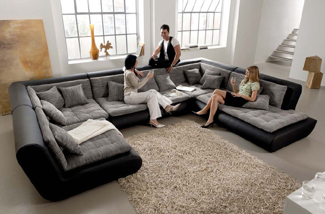 Under Sale Couches 100