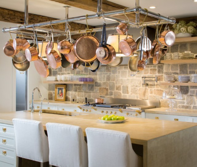 Photo By Bayview Builders Llc Discover Rustic Kitchen Design Inspiration