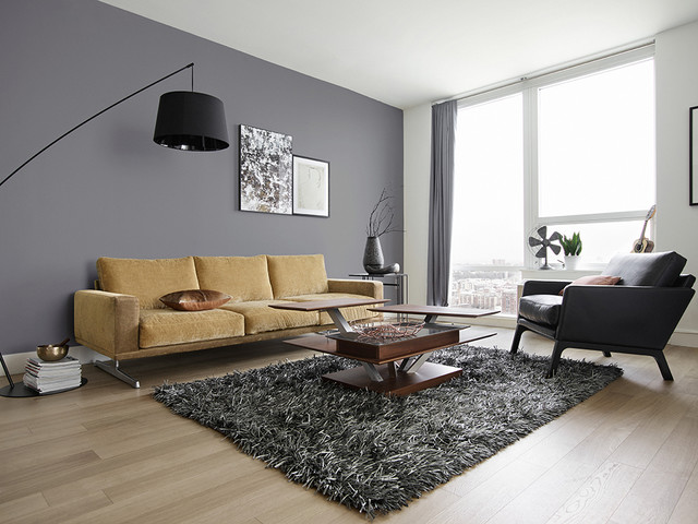Great Office Ideas Decorating