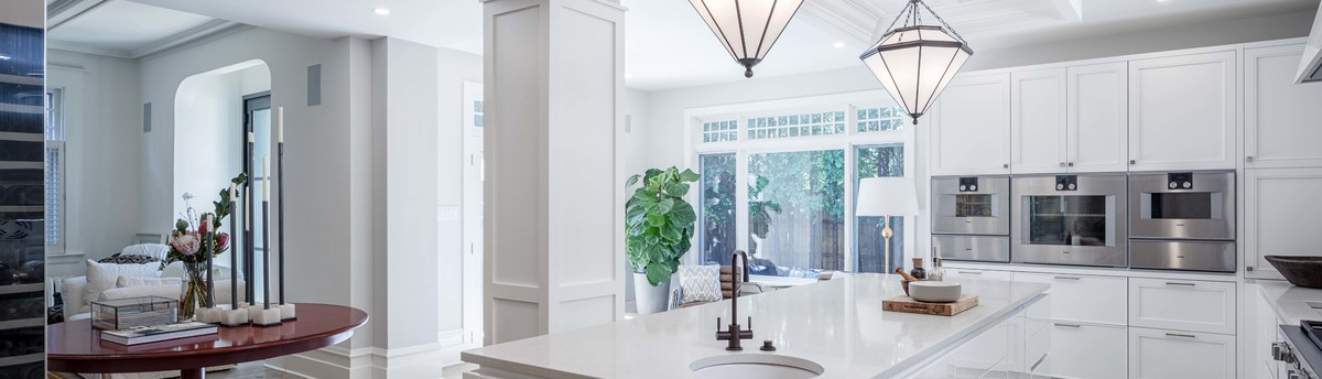 Fine Ivory Homes Design Center Pictures Inspiration - Home ...