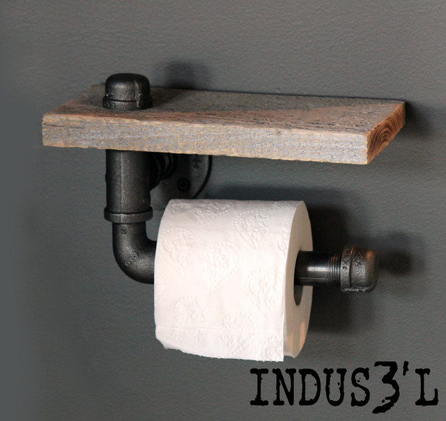 Toilet Decoration Accessories
