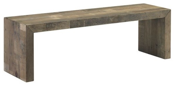 Emmerson Dining Bench