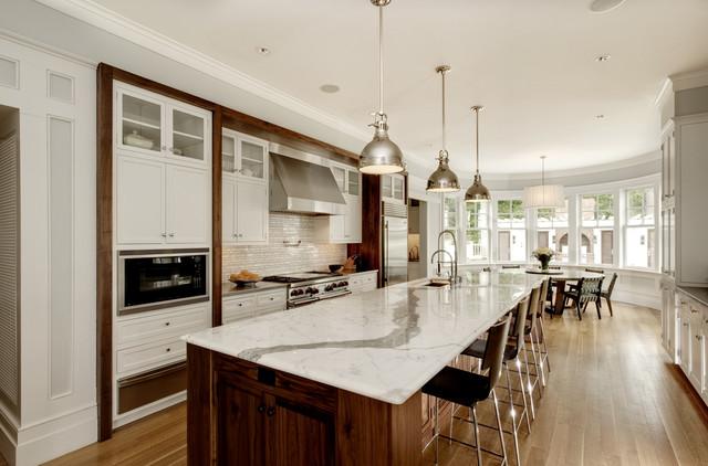 Kitchen Countertops Virginia Beach