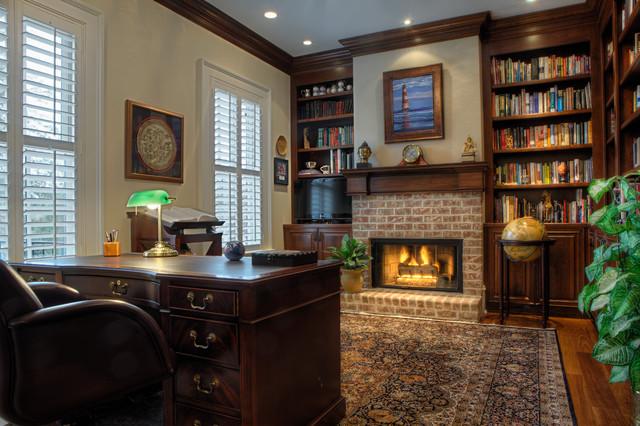 Best Home Decorators Inc