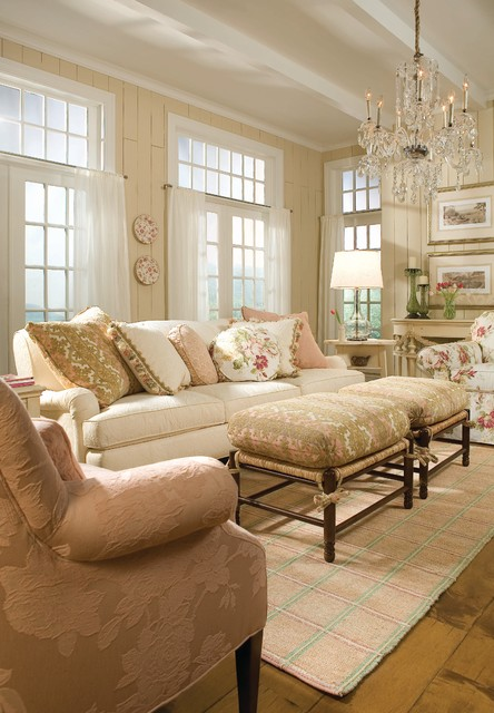 Cream And Beige Traditional Living Room Minneapolis By Unique By Design Ltd Houzz Au