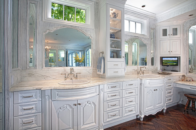 French country bathroom photos. blue french country bathroom ...