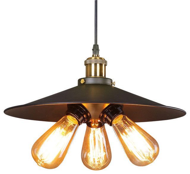 Kichler Brinley 8 Light Pendant