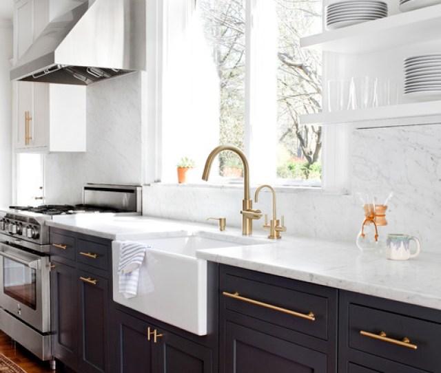 Photo By Elizabeth Lawson Design Discover Transitional Kitchen Design Inspiration