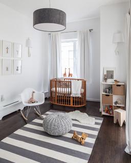 Finn transitional-nursery