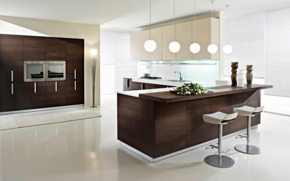 CONTEMPORARY KITCHEN DESIGN PEDINI SAN DIEGO   Contemporary     CONTEMPORARY KITCHEN DESIGN PEDINI SAN DIEGO contemporary kitchen
