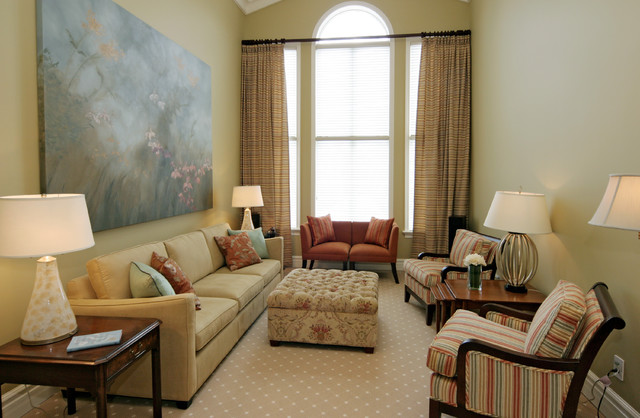 L Shaped Wall Bench Long Narrow Living Room Decorating