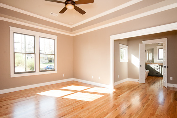 Floor And Decor Plano Hd Pictures