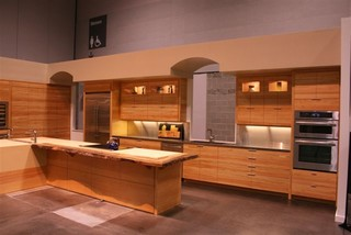 Good Ultimate Kitchen Portland Oregon Modern Pictures