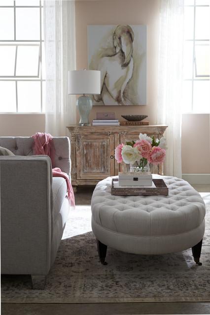 Homesense Living Room Furniture Conceptstructuresllc Com Home Decorators Catalog Best Ideas of Home Decor and Design [homedecoratorscatalog.us]