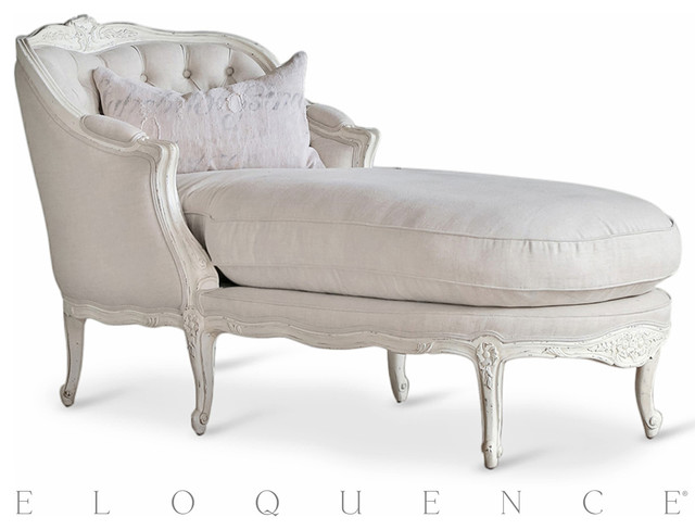only traditional indoor chaise lounge chairs by kathy kuo home chatwin lounge chair lounge