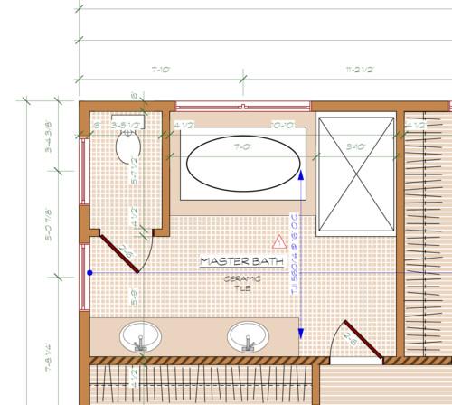 Best Garden Layout Design