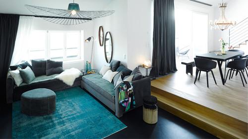 Gorki Apartments Berlin