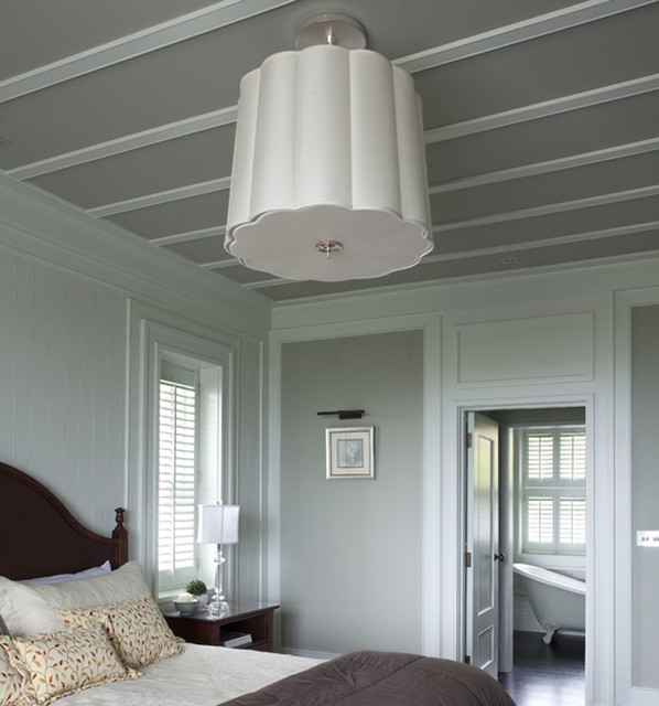 Bedroom Decorating Ideas New England Style simple bedroom decorating ideas new england style find this pin