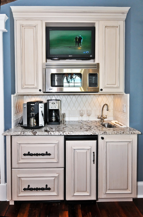 Donna S Blog Coffee Stations In Master Suite Echelon Custom Homes