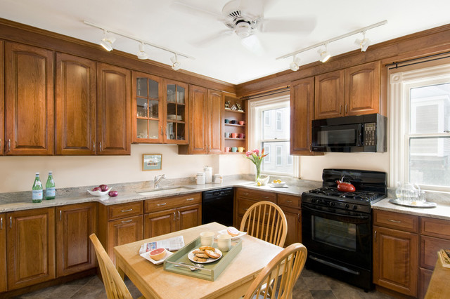 Traditional Tables Dining Small Room