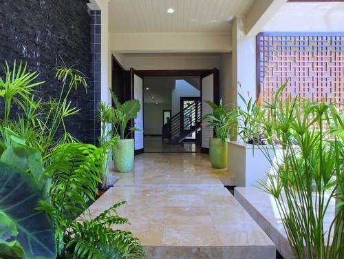 Siesta Key Zen Home