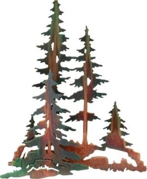 Image result for sheet metal artwork