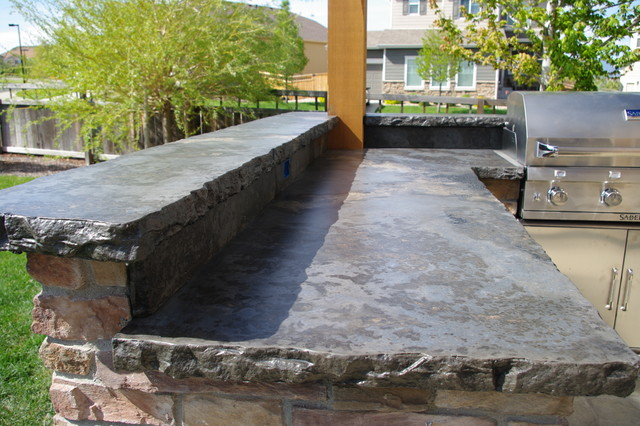 Image Result For Kitchen Countertop Materials Philippines