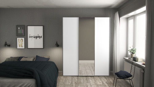 6 Creative Bedroom Colour Ideas And How To Make Them Work Houzz Au