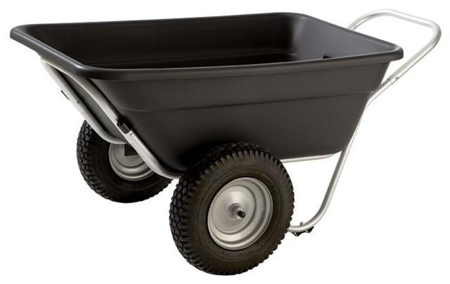 Garden Utility Cart Original Smart Cart, 7