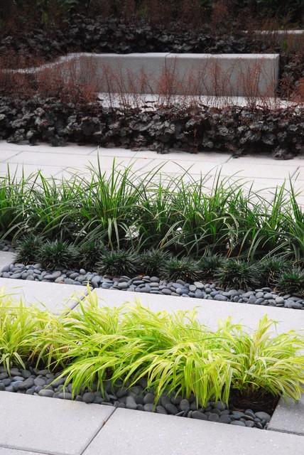 Artificial Plants Outdoor Ponds