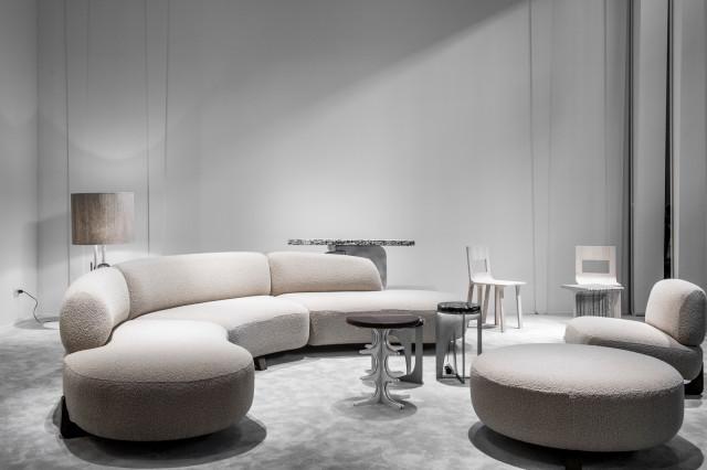 maison objet les tendances mobilier