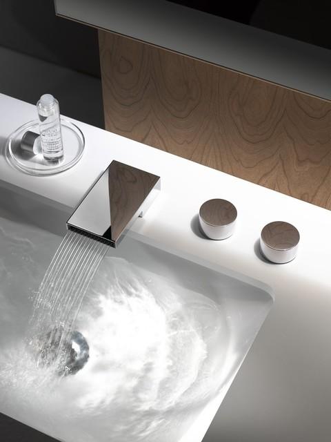 Bathroom Faucets Dallas  Contemporary Bathroom Faucets Dallas By. Bath Faucets Dallas   Rukinet com