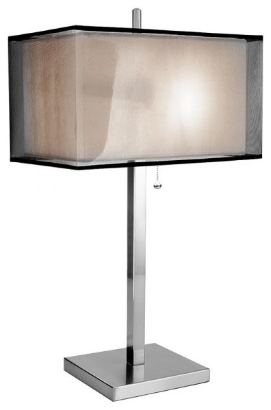 table lamps contemporary lighting. red table lamp contemporary,