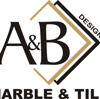 We install bathroom shower tile in homes in Arlington MA and surrounding Massachusetts towns and we specialize in installing all types of tile including. A B Marble Tile Design Inc Arlington Ma Us 02476 Houzz