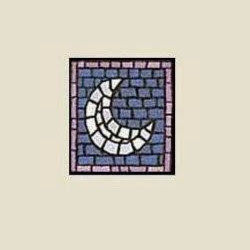 columbia tile marble inc elkridge