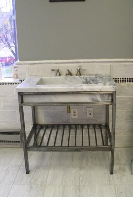 Kitchen And Bath Briggs