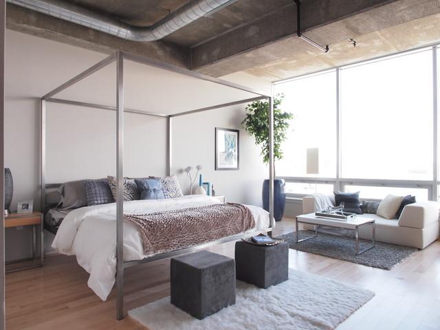baltimore md interior design firms www