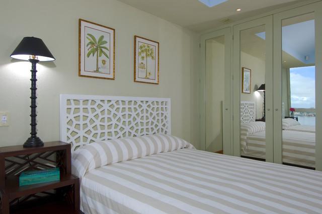 master bedroom closet doors | houzz