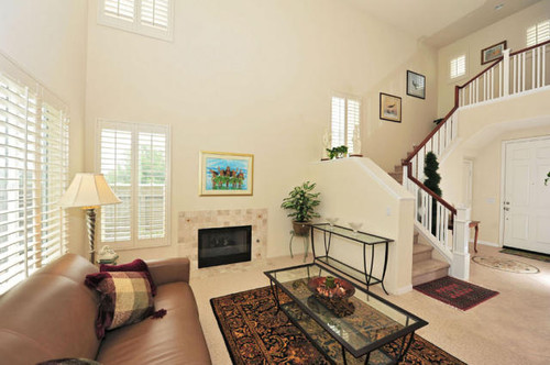 Living Room Painting Ideas For Rooms With High Ceilings Ceiling