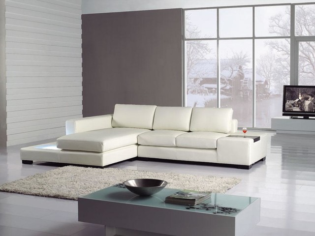 Contemporary Furniture In Toronto Canada Home Office