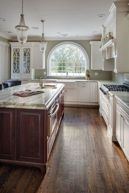 Complete Kitchen And Bath Design Commack Ny Commack Ny KitchenKitchen And  Bath Design Commack Ny Amazing Bedroom Living RoomKitchen And Bath Design  Commack ...