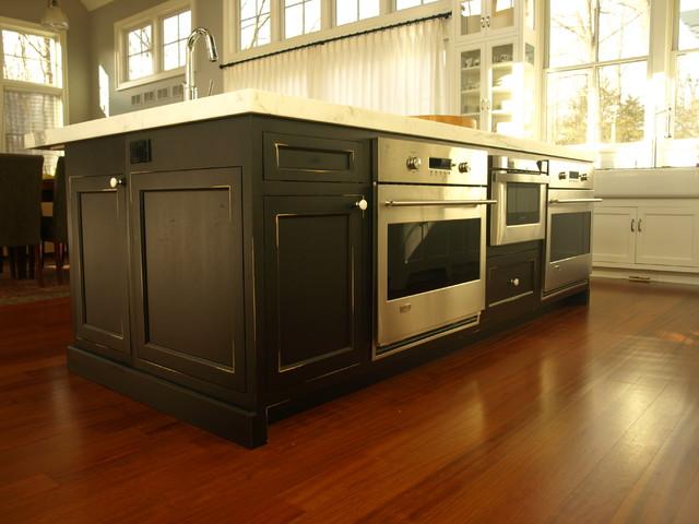 wallpaper kitchen furniture