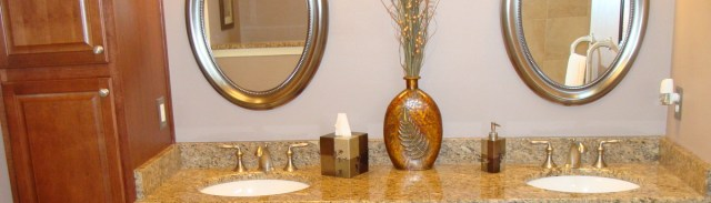 Best Home Design Outlet Center Sterling Va Gallery - Decorating ...