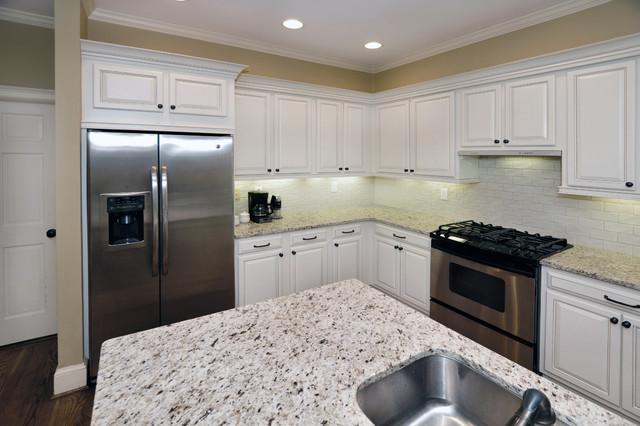 Imitation Granite Countertops Home
