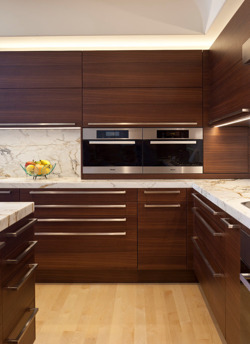 kitchen design trends – Prestige Marble and Granite Blog
